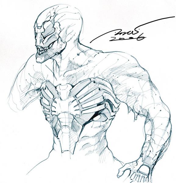 120605_Venom2006.jpg