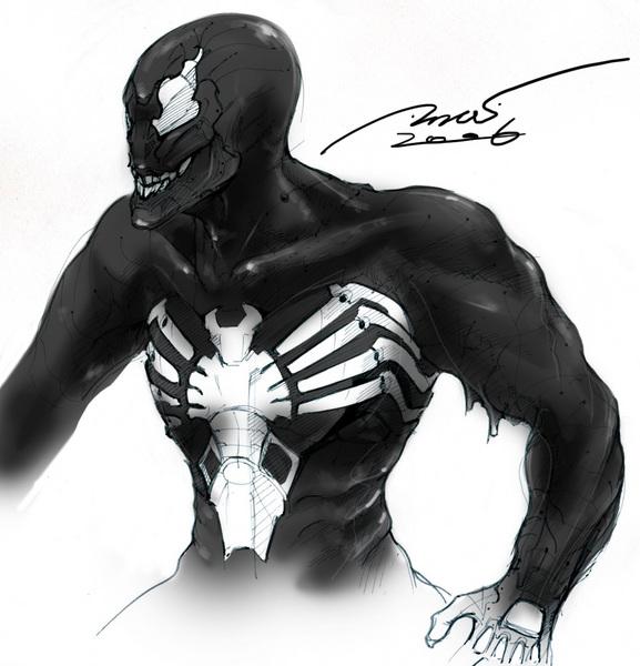 120605_Venom2006_2.jpg