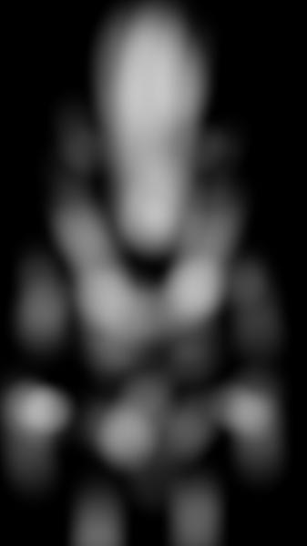 1302_alien01.jpg