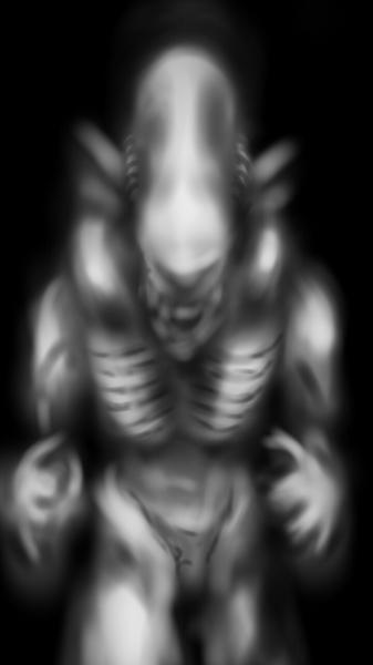 1302_alien03.jpg