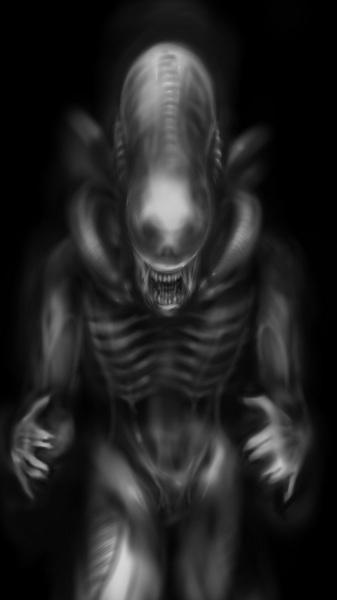 1302_alien07.jpg