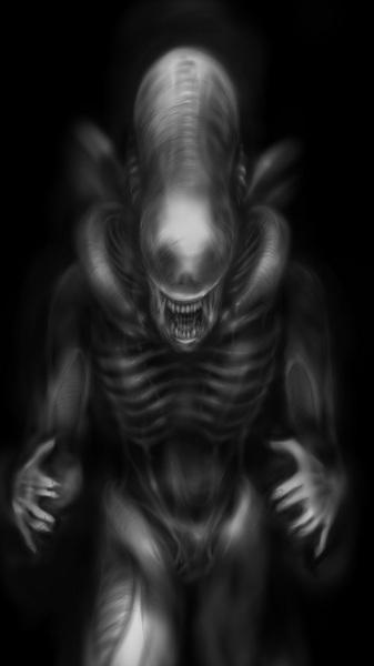 1302_alien08.jpg