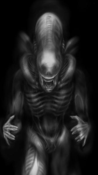 1302_alien09.jpg