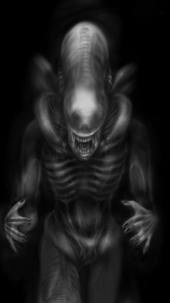 1302_alien10.jpg