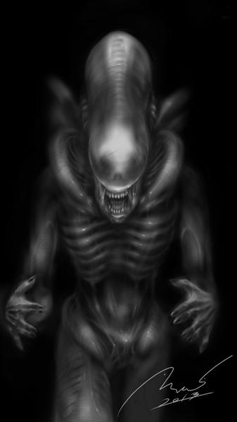 1302_alien11fin.jpg