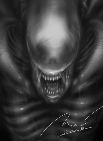 1302_alien11fin_L.jpg