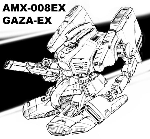 GAZA-EX.jpg