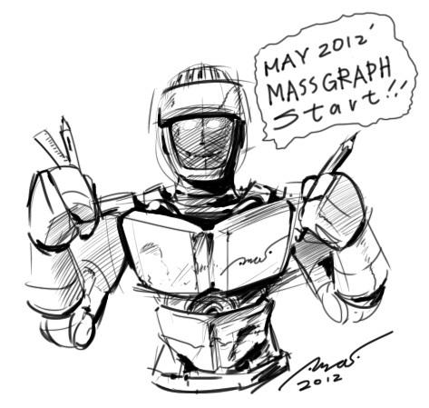 MASSGRAPH002.jpg