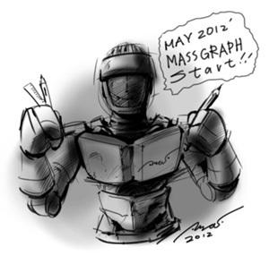 MASSGRAPH002_01.jpg