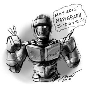 MASSGRAPH002_02.jpg